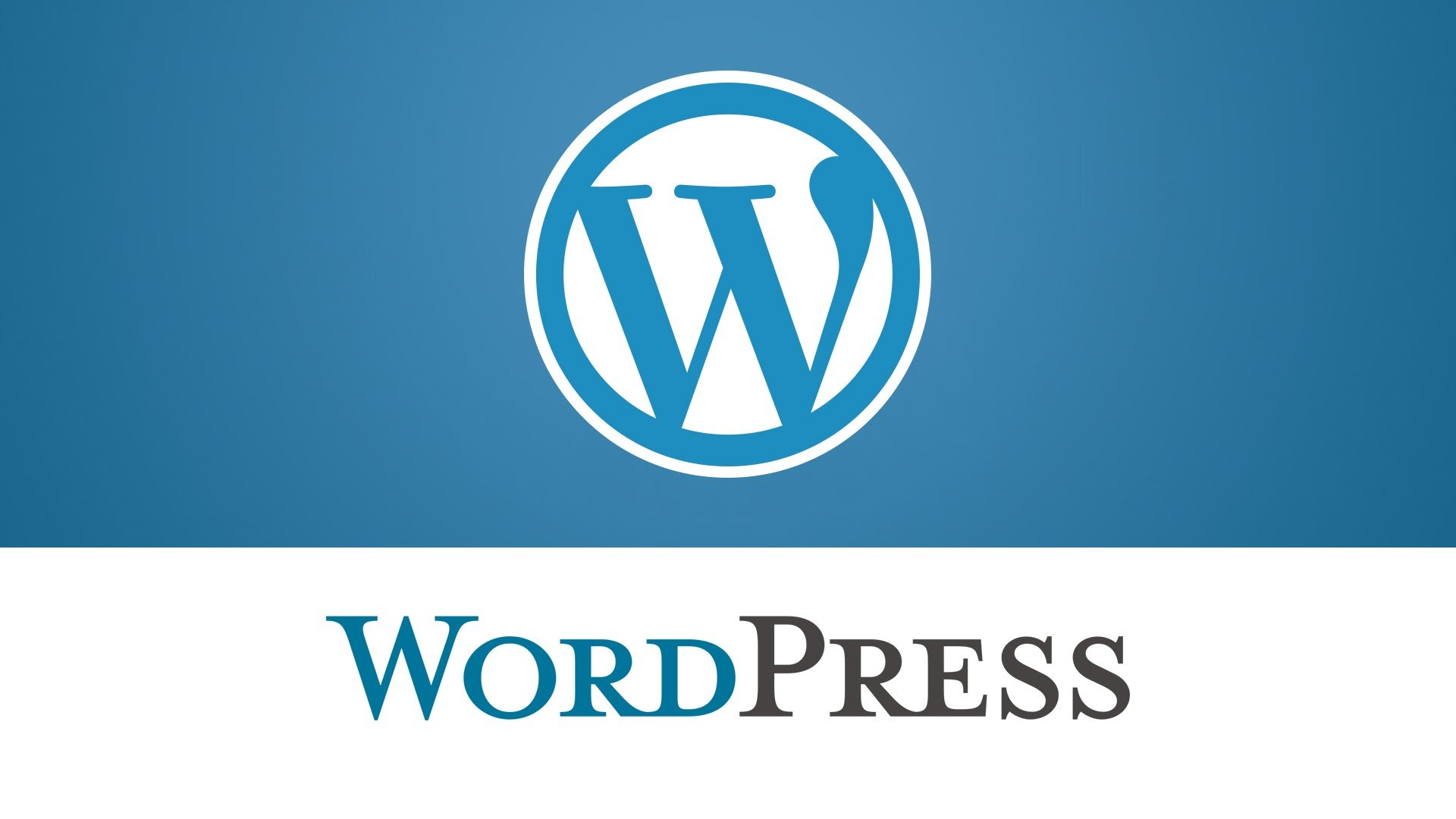Top 10 WordPress Plugins Your Blog Must Have